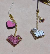 Heartbeeds1