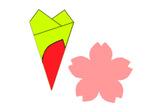 Sakuracut